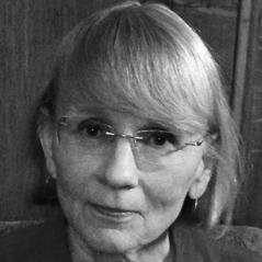 Deanna Kuhn