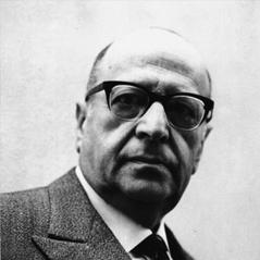 Kurt Lenk