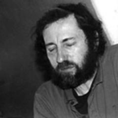 René Lourau