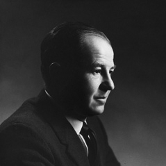 Henry W. Maier