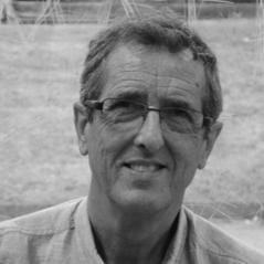 Eduardo Marti