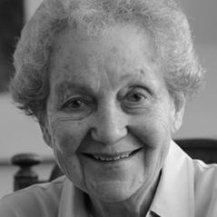 Vivian Gussin Paley