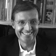 Stefano Petrucciani