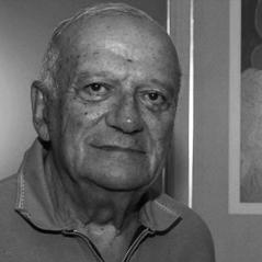Alejandro B. Rofman