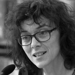 Roberta Sassatelli