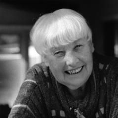 Frances Tustin