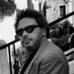 Gerard Wajcman