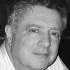 J. Colapinto