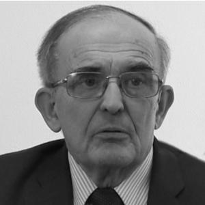 D. Houzel