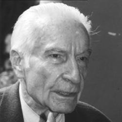 Pierre Ansart