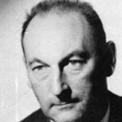 Henri Arvon