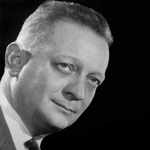 Willy Baranger