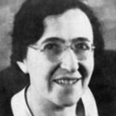 Therese Benedek