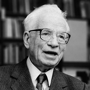 Otto F. Bollnow