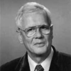 Gérard Bonnet