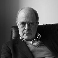 Bernard Brusset
