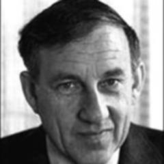 Jean Cazeneuve