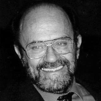 G. Cecchin