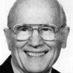 Morris R. Cohen