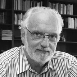 Juan Carlos De Pablo