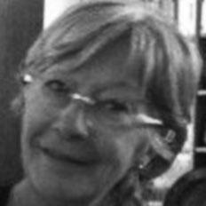 Catherine Desprats-Pequignot