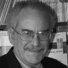 Alberto Eiguer