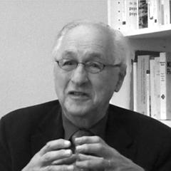 Jacques Hochmann