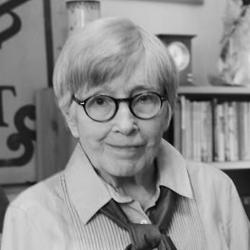 L. Hoffman