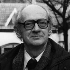 Vytautas Kavolis
