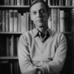 William Kornhauser