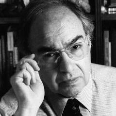 Norberto Carlos Marucco