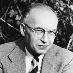 James H. Meisel