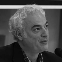 Miguel Mellino