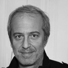 Fernando Urribarri