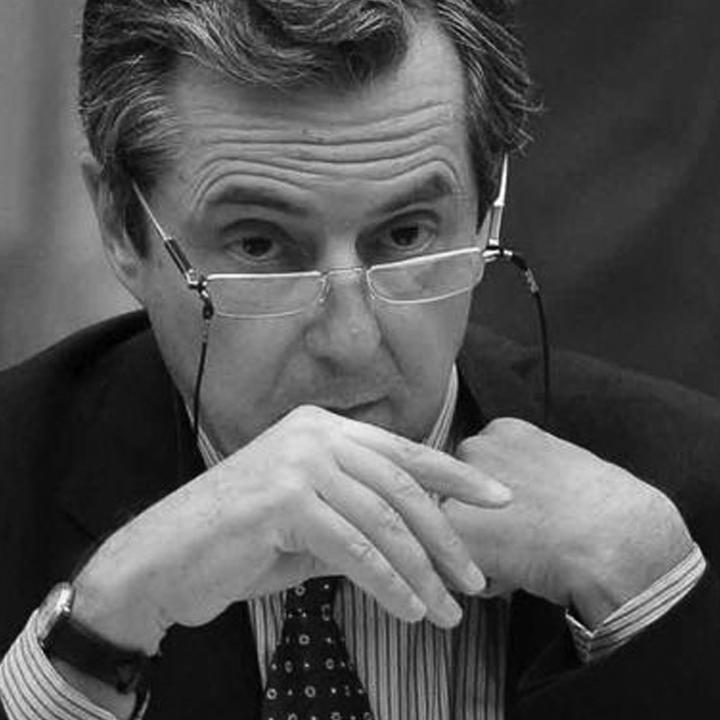 Carlo Galli