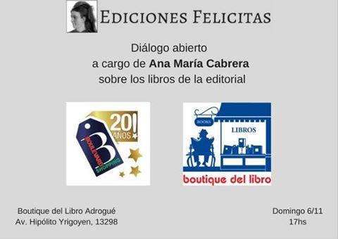 Editorial Felicitas: Por los derechos de la mujer y en contra de la violencia de género