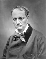 CHARLES, BAUDELAIRE