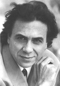 Juan David, Nasio