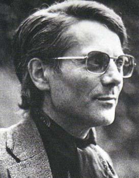 Michel, De Certeau