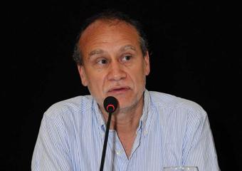 Gabriel González