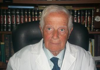 Armando Arata