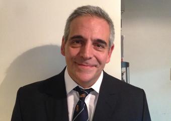 Carlos M. Franceschini