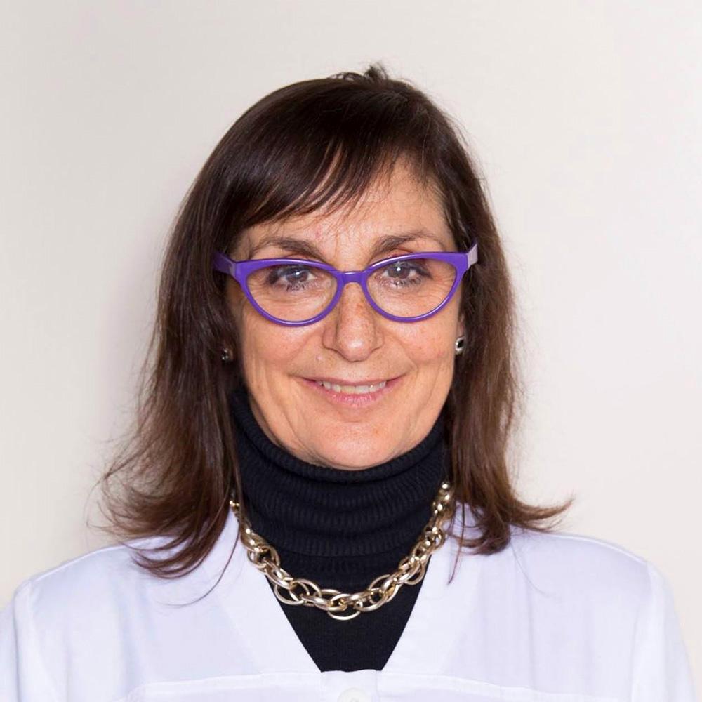 Graciela Lewitan