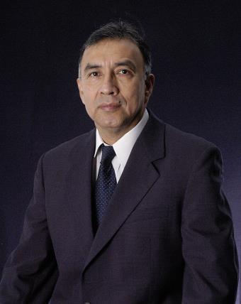 Eloy López Marure