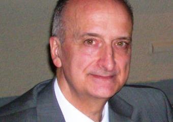 Juan José Mezzadri