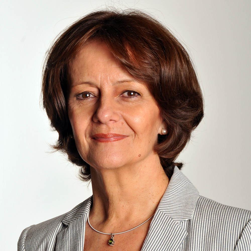 Karla Moënne