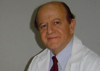 Luis Fernando Gentile
