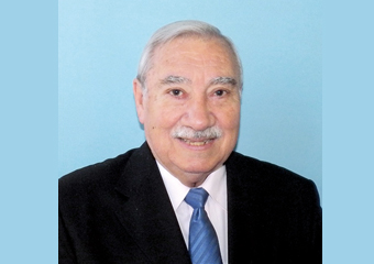 César Eduardo Aza Archetti
