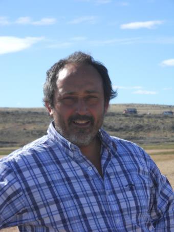 Gustavo Schenone