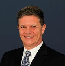 Marcelo Martínez Ferro